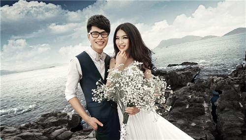 徐州薇薇新娘婚纱照_绍兴薇薇新娘国际婚纱摄影