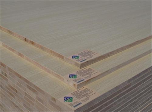 胶合板标准规格 选购胶合板有哪些要点