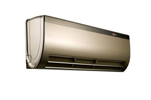 松下空调拆装的步骤 拆装空调的注意事项