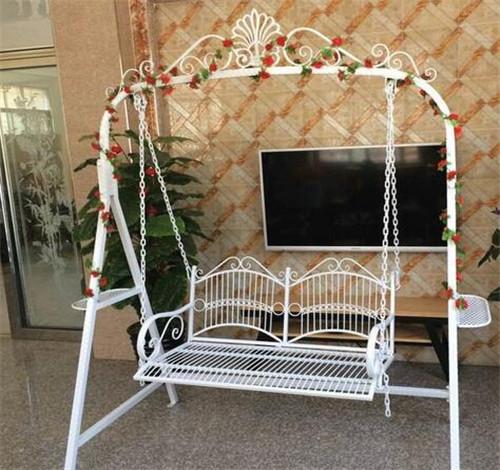吊椅安装方法说明 吊椅安装的注意事项