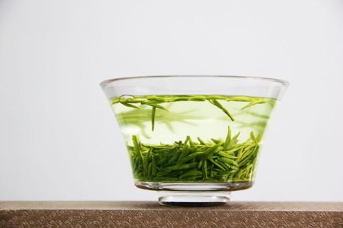什么样的绿茶才是好茶?