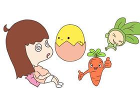 孕妇贫血对胎儿的影响大吗 吃什么对孕妇贫血疗效好