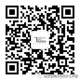 微信图片_20170812102157