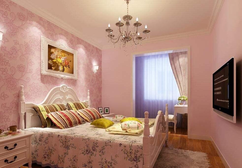 10几平米卧室装修布局 10几平米卧室装修注意事项