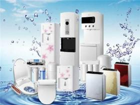 净水器有用吗   如何选购净水器