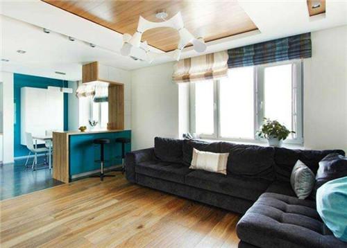 100平米房子装修需要多长时间?