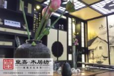 【榻榻米常识】日本传统和室,领略和式风情