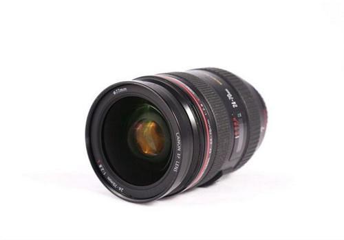 佳能照相机镜头分类 初学者佳能镜头推荐