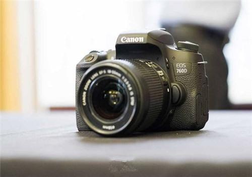 哪种数码相机比较好 佳能相机哪款性价比高_电