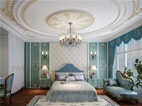 影响别墅装修价格的4大因素 300平米别墅装修需要多少钱