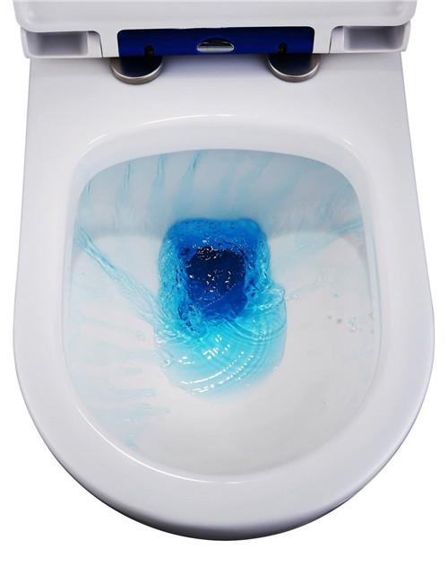 马桶的水一直流怎么办 马桶漏水的解决办法有哪