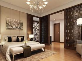 木地板装修效果图 打造舒适的家居环境