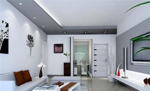 房子简装多少钱 简装都包含了哪些施工项目 0