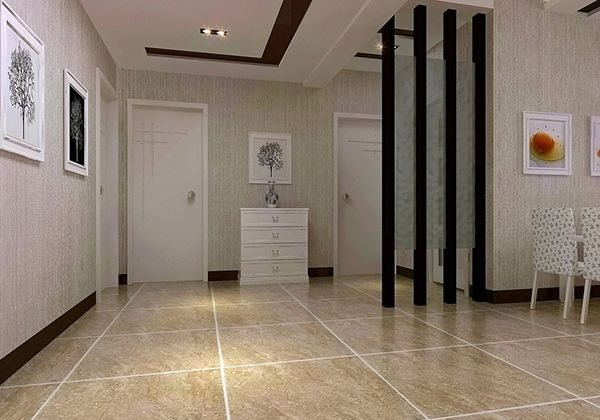 门厅过道装修与风水学说  门厅过道风水有哪些需要知道