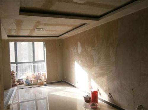 旧房翻新装修步骤是怎样的 旧房翻新装修注意事项有哪些