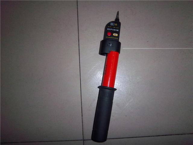 验电器的工作原理 验电器的使用方法