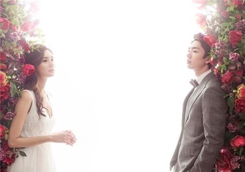 韩式风格婚纱照怎么拍好看 2017流行的婚纱照风格有哪些
