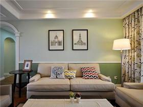 90平米房屋装修价格大概多少  90平米房屋装修设计要点