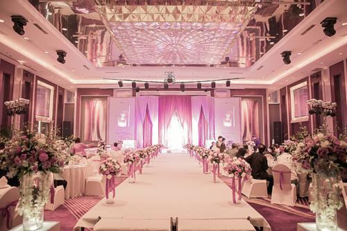 开婚礼策划公司需要准备什么 怎样经营好一家
