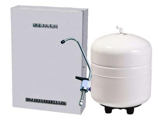 反渗透家用净水器好不好 厨房净水器好的品牌有什么