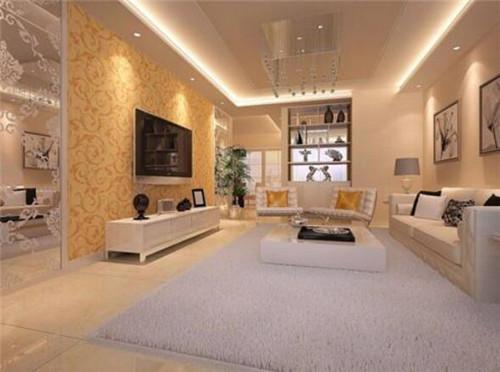 一百四十平米房子装修要多少钱 如何装修房子最省钱