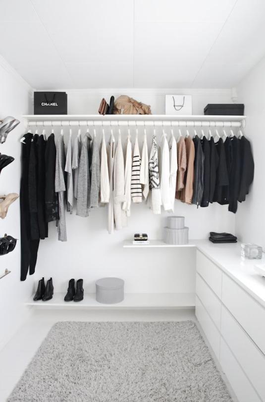 卧室为什么要保持整洁