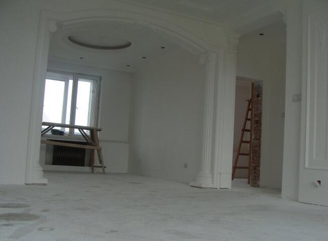 毛坯房装修流程 毛坯房装修5大步骤