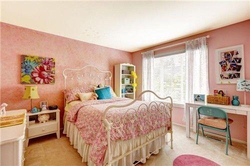 私人房子装修效果图 极具创意的房子装修设计