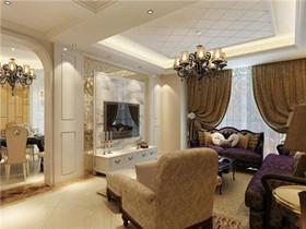 三室一厅房子装修多少钱  装修新房哪些项目最花钱