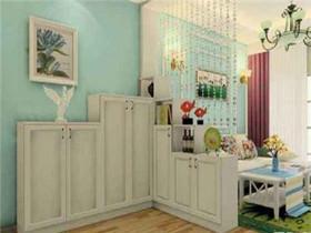 墙纸和乳胶漆哪个更好   墙面装修的理想方案是什么