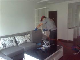 新装修房子检测甲醛的4种方法 甲醛是众多疾病的主要诱因