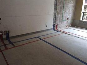 二手房装修费用需要多少  二手房装修涉及到哪些施工项目