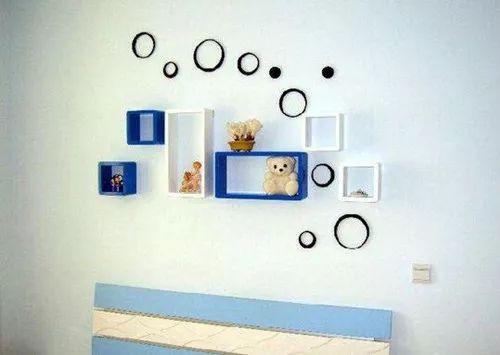 【齐家典尚绍兴站】新型墙面装饰材料有哪些图片