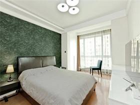 60平米两室一厅装修图片欣赏 小户型60平米装修五脏俱全
