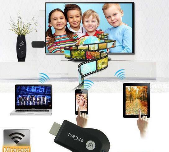 现在智能时代,家中电器大多都是智能的,现在几乎人手一部智能手机,回家一部手机就搞定了,可是手机的屏幕还是比较小的,看起来不够过瘾,今天就带给大家手机怎么连接电视,手机电视同步,可以在电视上看手机中的资源,甚至可以用大屏幕玩游戏,下面就一起来看看手机怎么连接电视吧!
