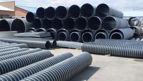 排水管材的種類有哪些 PVC排水管材的選購方法