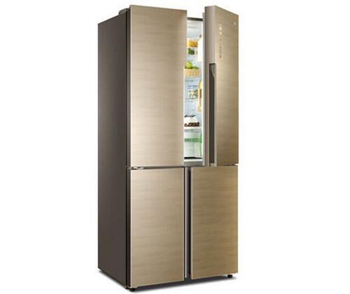 什么牌子的冰箱好?买冰箱要注意什么?
