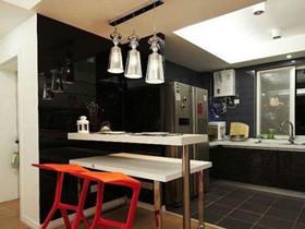 家庭吧台装修如何设计好 家庭吧台装修注意事项