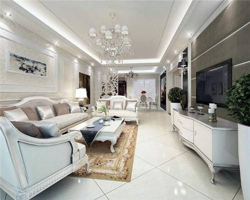 【18047719593】房子装修设计图片大全 教您如何看懂装修设计图图片