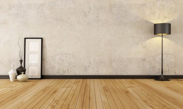 大雄教你选建材:木材贴面花样多,选购记得看3d