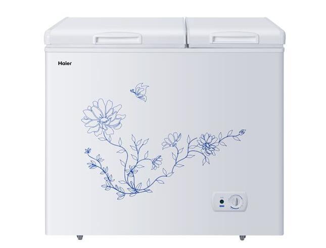 冰柜怎么调温度 冰柜省电小妙招