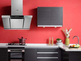 厨房电器价格揭秘  家庭油烟机什么牌子好