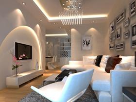 装修房屋如何选择装修材料  装修房屋必要的环节