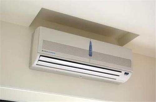 如何安装空调步骤 掌握小诀窍还你凉爽夏日