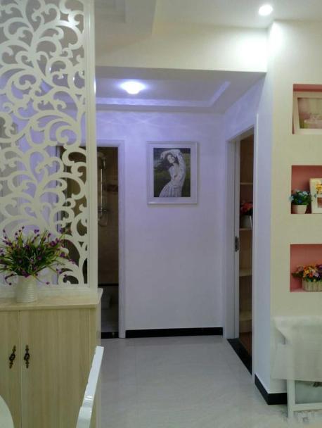 简约的新房装修设计,便宜又好看!