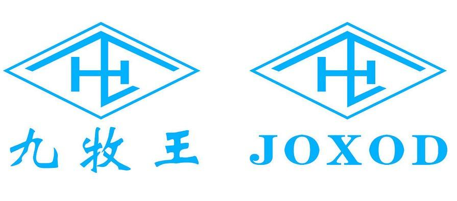 logo 标识 标志 设计 矢量 矢量图 素材 图标 895_395