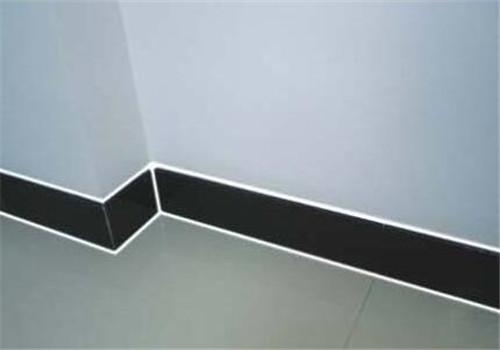 塑钢泥的缺点是什么 塑钢泥使用方法介绍