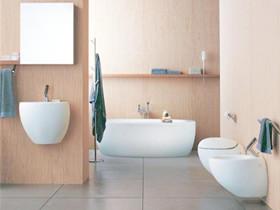 箭牌卫浴怎么样 选卫浴要遵循的6要素