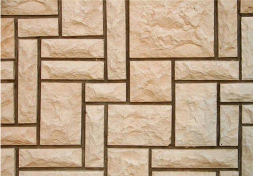 东地砖十大品牌_佛山瓷砖十大名牌排名 什么牌子的佛山瓷砖好