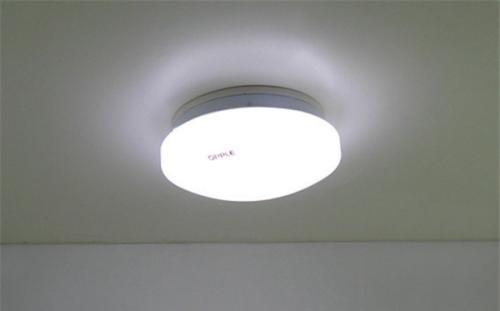 欧普照明灯具报价_欧普照明灯具好吗 欧普灯具图片和价格表